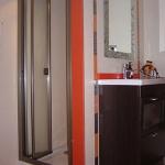 orange-inspire-home-tours6-7.jpg