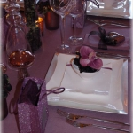 orchids-charming-table-setting10.jpg