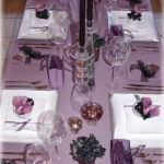 orchids-charming-table-setting11.jpg