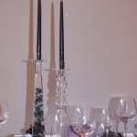 orchids-charming-table-setting13.jpg