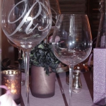 orchids-charming-table-setting21.jpg