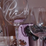 orchids-charming-table-setting22.jpg