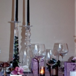 orchids-charming-table-setting23.jpg