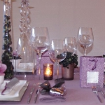 orchids-charming-table-setting26.jpg