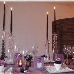 orchids-charming-table-setting27.jpg