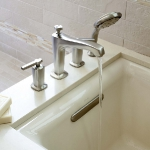 organic-design-in-bathroom1-3.jpg