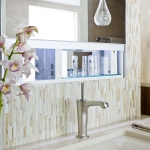 organic-design-in-bathroom1-5.jpg