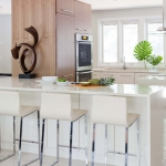 organic-design-in-kitchen1-1.jpg