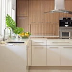 organic-design-in-kitchen1-3.jpg