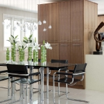 organic-design-in-kitchen1-4.jpg