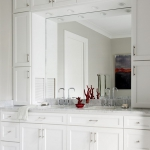 organic-design-in-bathroom2-2.jpg
