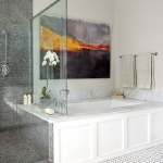 organic-design-in-bathroom2-3.jpg