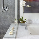 organic-design-in-bathroom2-4.jpg