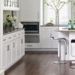 organic-design-in-kitchen2-1.jpg