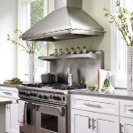 organic-design-in-kitchen2-3.jpg