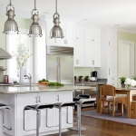 organic-design-in-kitchen2-6.jpg