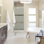 organic-design-in-bathroom3-3.jpg