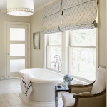 organic-design-in-bathroom3-6.jpg