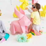 origami-easter-crafts-detailed-schemes2-1