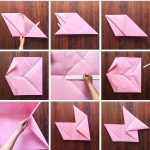 origami-easter-crafts-detailed-schemes2-6