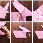 origami-easter-crafts-detailed-schemes2-7