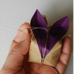 origami-easter-crafts-detailed-schemes3-2