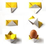 origami-easter-crafts-detailed-schemes4-3