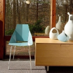 origami-inspired-chairs1-sarah-dorio1.jpg