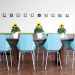 origami-inspired-chairs1-sarah-dorio2.jpg
