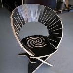 origami-inspired-chairs10-gregg-fleishma.jpg