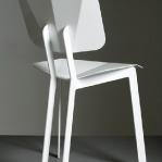 origami-inspired-chairs3-so-takahashi2.jpg