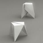 origami-inspired-chairs7-jakub-piotr-kalinowski.jpg