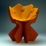 origami-inspired-chairs9-nina-bruun1.jpg