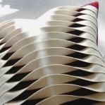 origami-inspired-decor1-2.jpg