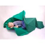 origami-inspired-decor1-4.jpg