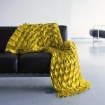 origami-inspired-decor1-5.jpg