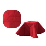 origami-inspired-decor1-6.jpg