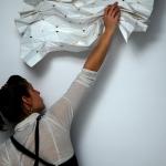 origami-inspired-decor2-curtain-by-florian-krautli1.jpg