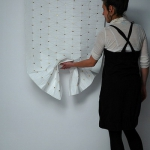 origami-inspired-decor2-curtain-by-florian-krautli2.jpg