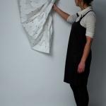 origami-inspired-decor2-curtain-by-florian-krautli3.jpg
