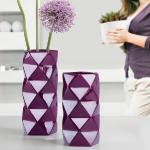 origami-inspired-decor3-vases-by-design3000-1.jpg