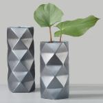 origami-inspired-decor3-vases-by-design3000-3.jpg