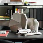 origami-inspired-decor4-vases-by-calligaris1.jpg