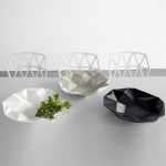 origami-inspired-decor4-vases-by-calligaris2.jpg