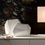 origami-inspired-decor4-vases-by-calligaris3.jpg