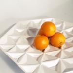 origami-inspired-decor5-1-laura-fernandez.jpg