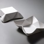 origami-inspired-decor5-3.jpg