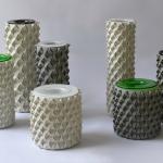 origami-inspired-decor5-4-ofir-zucker-and-ilan-garibi.jpg