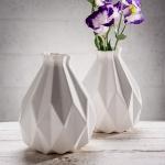 origami-inspired-decor5-5-studio-armadillo.jpg