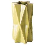origami-inspired-decor5-7.jpg